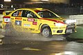 2010 wales rally gb by 2eight dsc0416.jpg