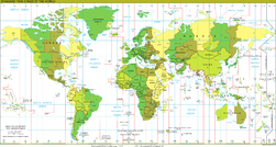 2011-02 time zones.png