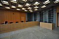 2011-05-19-bundesarbeitsgericht-by-RalfR-09.jpg