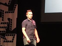 2011-10-13 TEDxRotterdam 142.JPG