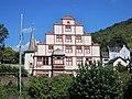 2011 LorchHilchenhaus1.jpg