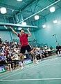 2011 US Open badminton 2609.jpg