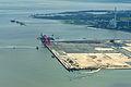 2012-05-13 Nordsee-Luftbilder DSCF8614.jpg