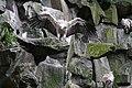 2012-09-15 Tierpark Berlin 45.jpg