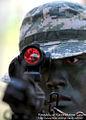 2012. 10. 해병대 수색정찰 훈련 Rep.of Marine Corps Reconnaissance Training (8095545018).jpg