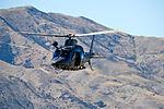 20120407 AK Q1032139 0120.jpg - Flickr - NZ Defence Force.jpg