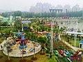 20120429游乐园 - panoramio.jpg