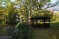 20121009 18893 4 5 tmEnh=Wytomyśl - park przy pałacu.jpg