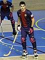 2012 2013 - Marc Gual - Flickr - Castroquini-FCB.jpg