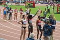 2012 Olympics - Womens 5000m start 4.jpg