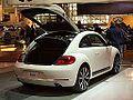 2012 Volkswagen Beetle - CIAS 2012 (6787356674).jpg