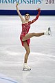 2012 WFSC 05d 044 Polina Korobeynikova.JPG