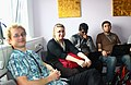 2012 WM Conf Berlin - BarCamp session 9576.jpg