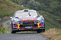 2012 rallye deutschland by 2eightdsc 9663-2.jpg