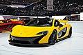 2013-03-05 Geneva Motor Show 7845.JPG