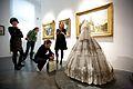 2013-05-13 Europeana Fashion Editathon, Centraal Museum Utrecht 11.jpg