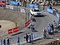 2013-07-10 Tour de France - Mont Saint-Michel (31).JPG