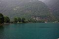 2013-08-08 10-42-55 Switzerland Kanton Graubünden Le Prese Le Prese.JPG