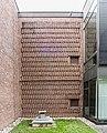 2013-08-20 Gebäude der ehemaligen Niederländischen Botschaft, Sträßchensweg 10, Bonn IMG 5044.jpg