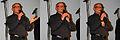 2013-12-06 Gerhard Schnitter.jpg