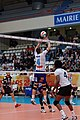20130330 - Vendée Volley-Ball Club Herbretais - Foyer Laïque Saint-Quentin Volley-Ball - 014.jpg