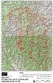 20130702 Silver IR map 11x17-sm (9194160316).jpg