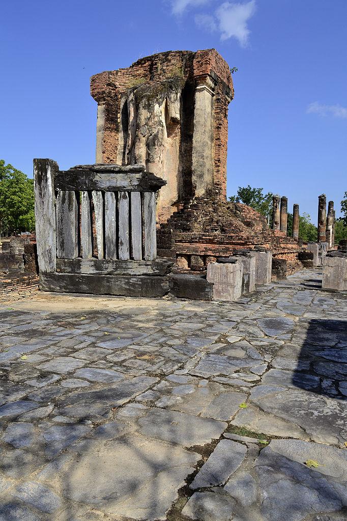 File:201312161339c Sukothai, Wat Chetuphon.jpg - Wikimedia ...