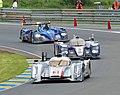2013 24 Hours of Le Mans 5443 (9120995914).jpg