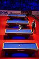 2013 3-cushion World Championship-Day 5-Final-31.jpg