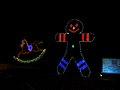 2013 Holiday Fantasy in Lights - panoramio (16).jpg