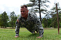 2013 Region 3 Best Warrior Competition 130501-Z-WT236-637.jpg