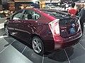 2013 Toyota Prius Persona Series (8403072517).jpg