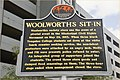 2013 Woolworths Sit In sign Jackson Mississippi 8928308321.jpg