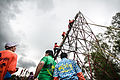 2013 Yasothon Rocket Festival 06.jpg