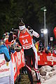 2014-04-01 Biathlon World Cup Oberhof - Mens Pursuit - 54 - Julian Eberhard.JPG