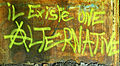 2014-04-23 15-07-03 graffiti-fort-salbert.jpg