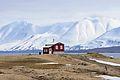 2014-04-29 10-17-18 Iceland - Dalvík Dalvíkurbyggð.JPG