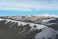 2014-05-03 13-44-48 Iceland - Mývatni Reykjahlíð.jpg