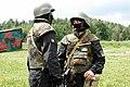 2014-06-02. Тренировка батальона «Донбасс» 21.jpg