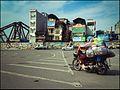 2014-06 vietnam 21 (14748767664).jpg