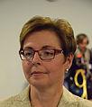 2014-09-14-Landtagswahl Thüringen by-Olaf Kosinsky -119.jpg