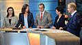 2014-09-14-Landtagswahl Thüringen by-Olaf Kosinsky -94.jpg