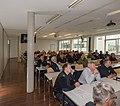 2014-09-27 Landesfeuerwehrschule Tulln - Seminar IMG 8733.jpg