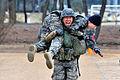2014.3.12. 해병대 전투체력 훈련 ROKMC Combat Physical Training (13240413944).jpg