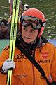 20140202 Hinzenbach Carina Vogt 1851.jpg