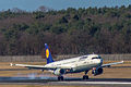 20140308-Airbus Landing - touch down (Lufthansa).jpg