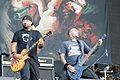 20140615-115-Nova Rock 2014-Hatebreed-Chris Beattie and Frank Novinec.JPG