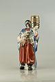 20140707 Radkersburg - Bottles - glass-ceramic (Gombocz collection) - H3350.jpg