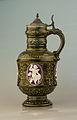 20140708 Radkersburg - Ceramic jugs - H3582.jpg
