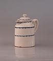 20140708 Radkersburg - Ceramic jugs - H3699.jpg